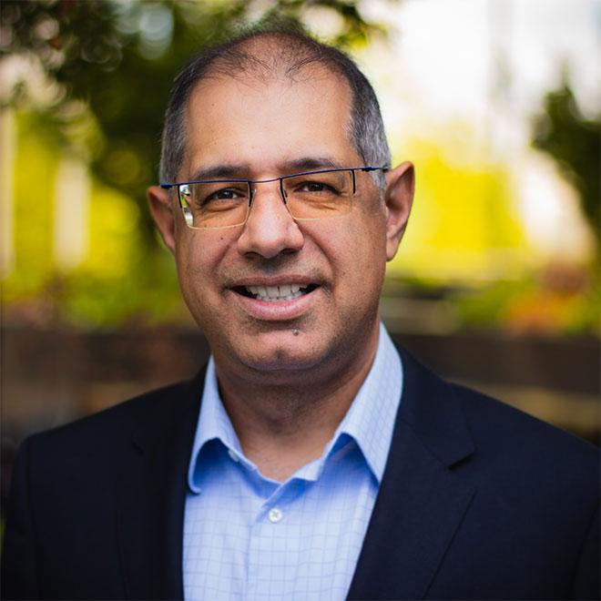 Alif Nurani